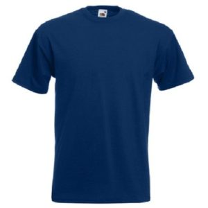 Humbugz Girls Kids Plain Cotton Sleeveless T-Shirt Tshirt Vest Tank Top